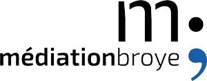 Mediation Broye